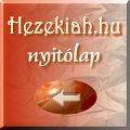 www.hezekiah.hu